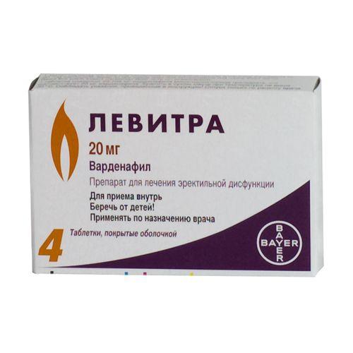 левитра табл дисперг 10 мг 4