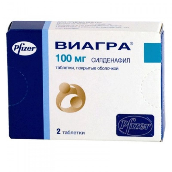 Poppers verbindung viagra